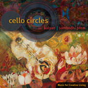 Cello CIrcles